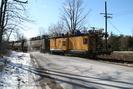 2006-03-03.6022.Killean.jpg