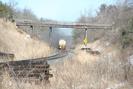 2006-03-03.6025.Killean.jpg