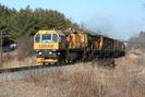 2006-03-03.6031.Killean.jpg