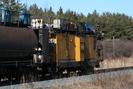 2006-03-03.6038.Killean.jpg