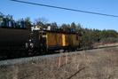 2006-03-03.6039.Killean.jpg