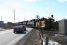 2006-03-03.6040.Killean.jpg