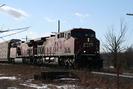2006-03-03.6044.Killean.jpg