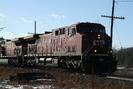 2006-03-03.6045.Killean.jpg