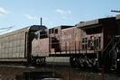 2006-03-03.6046.Killean.jpg