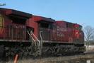 2006-03-03.6047.Killean.jpg