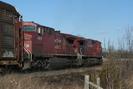 2006-03-03.6048.Killean.jpg