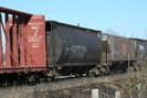 2006-03-03.6056.Killean.jpg