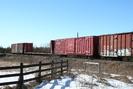 2006-03-04.6078.Killean.jpg