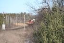 2006-03-04.6081.Puslinch.jpg