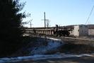 2006-03-04.6124.Puslinch.jpg