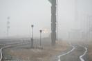 2006-03-11.6257.Paris.jpg