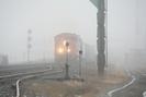 2006-03-11.6258.Paris.jpg