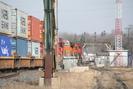 2006-03-11.6368.Paris.jpg