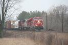 2006-03-12.6416.Killean.jpg