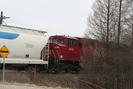 2006-03-12.6425.Killean.jpg