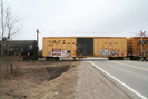 2006-03-12.6426.Killean.jpg
