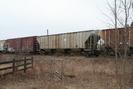 2006-03-12.6435.Killean.jpg