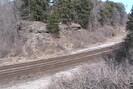2006-03-16.6451.Bayview_Junction.mpg.jpg
