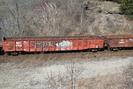 2006-03-16.6462.Bayview_Junction.jpg