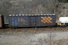 2006-03-16.6468.Bayview_Junction.jpg