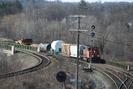 2006-03-16.6470.Bayview_Junction.jpg