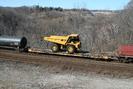 2006-03-16.6485.Bayview_Junction.jpg