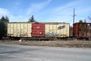 2006-03-17.6564.Killean.jpg