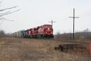 2006-03-25.7010.Puslinch.jpg