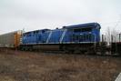 2006-03-25.7015.Puslinch.jpg