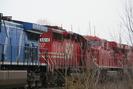 2006-03-25.7017.Puslinch.jpg