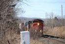 2006-03-26.7049.Georgetown.jpg