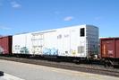 2006-03-26.7070.Georgetown.jpg