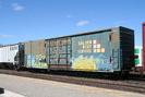 2006-03-26.7071.Georgetown.jpg