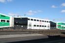 2006-03-26.7076.Georgetown.jpg