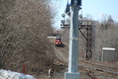 2006-03-26.7078.Georgetown.jpg