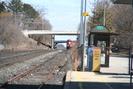 2006-03-26.7087.Georgetown.jpg
