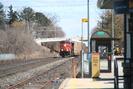 2006-03-26.7088.Georgetown.jpg