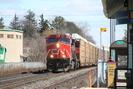 2006-03-26.7089.Georgetown.jpg