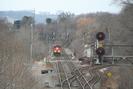 2006-04-01.7302.Bayview_Junction.jpg