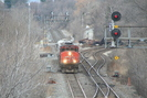 2006-04-01.7305.Bayview_Junction.jpg