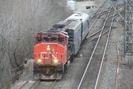 2006-04-01.7309.Bayview_Junction.jpg