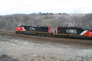 2006-04-01.7322.Bayview_Junction.jpg