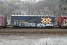 2006-04-01.7336.Bayview_Junction.jpg