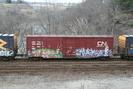 2006-04-01.7337.Bayview_Junction.jpg