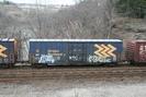 2006-04-01.7339.Bayview_Junction.jpg