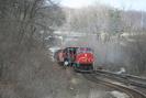 2006-04-01.7390.Bayview_Junction.jpg