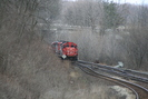 2006-04-01.7437.Bayview_Junction.jpg