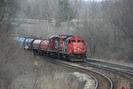 2006-04-01.7438.Bayview_Junction.jpg