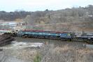 2006-04-01.7460.Bayview_Junction.jpg